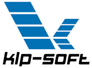 klp-soft Software Shop