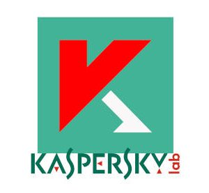 Virenschutz (Kaspersky)