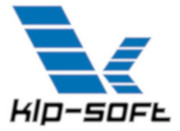 klp-soft – Software Shop