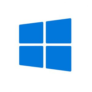 Windows 10 Betriebssystem