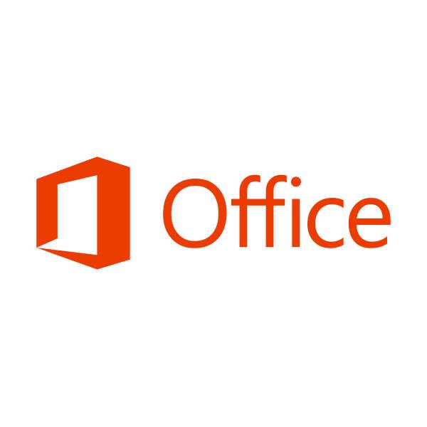 Microsoft Office Pakete